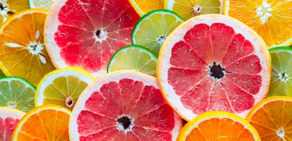 Frutta acida: tutto quello che non sappiamo