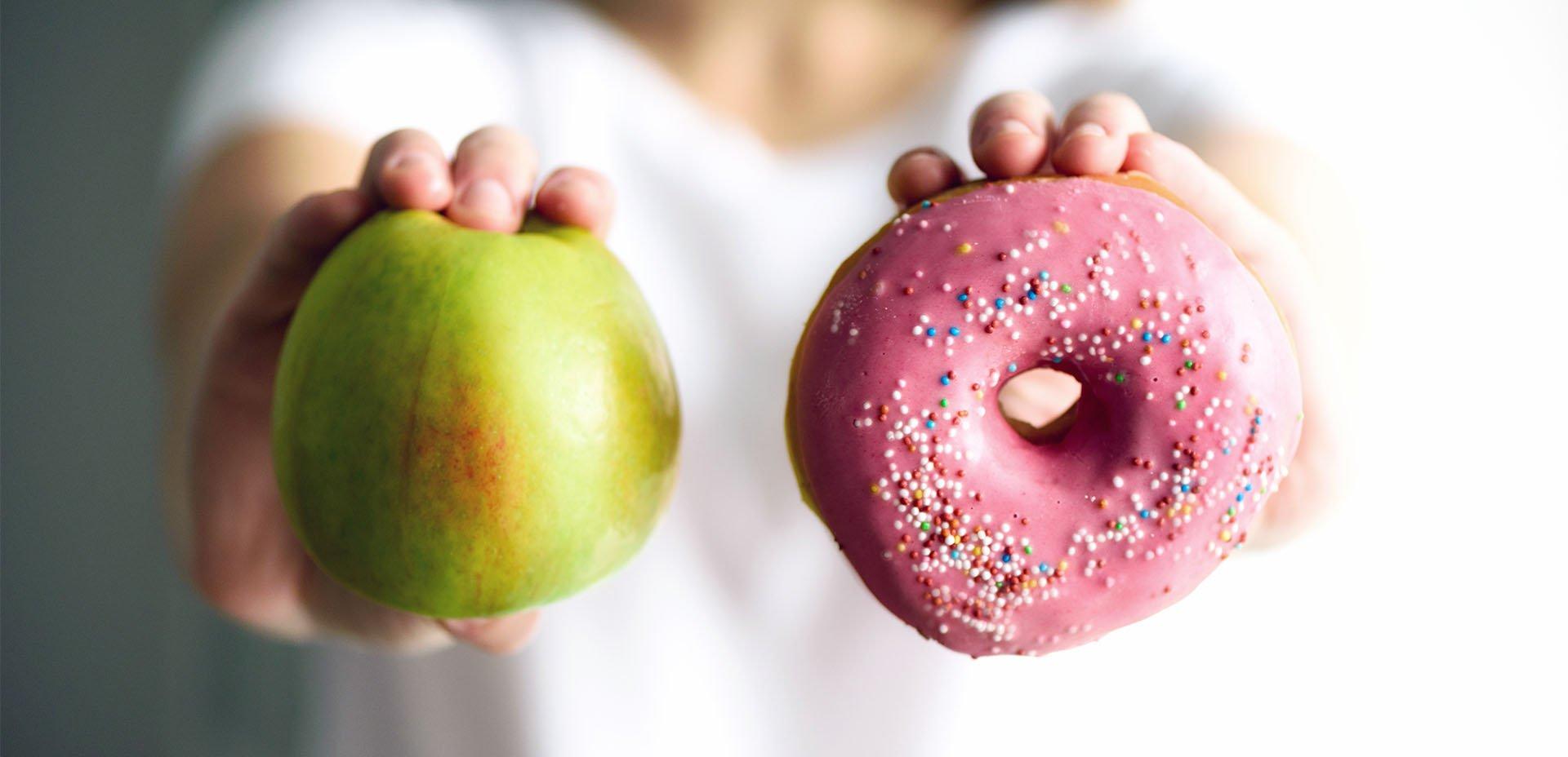 Vegani crudisti: è difficile diventarlo?