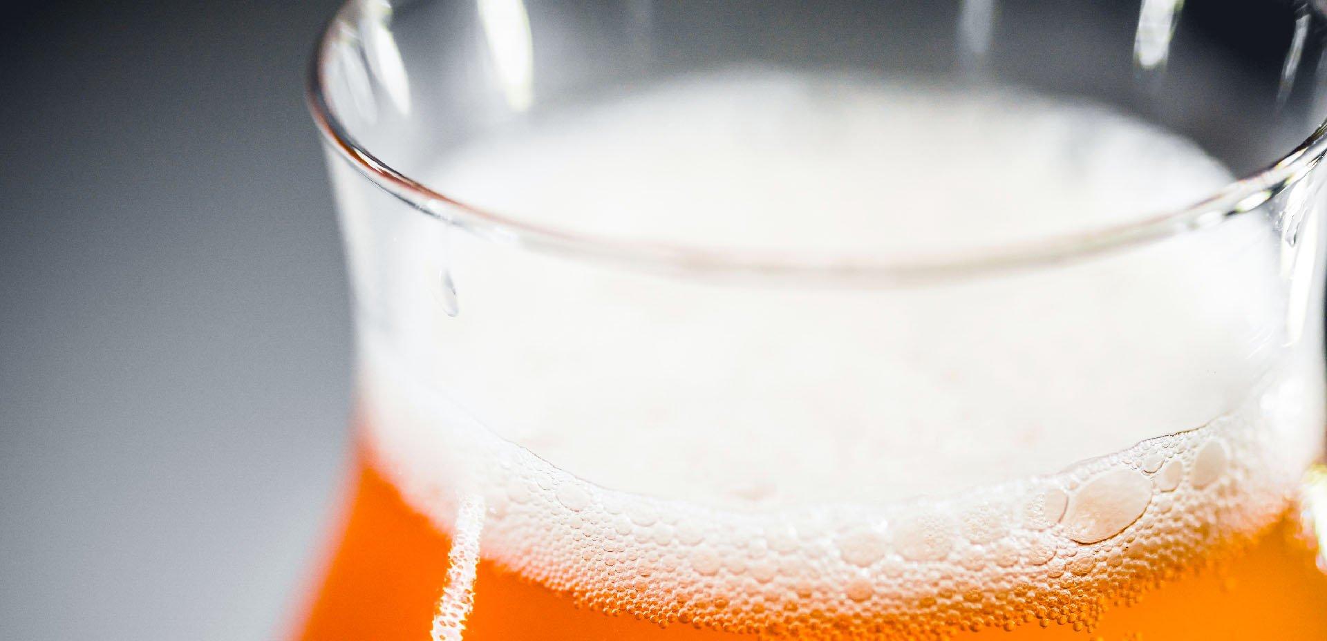birra vegana, cosa significa?
