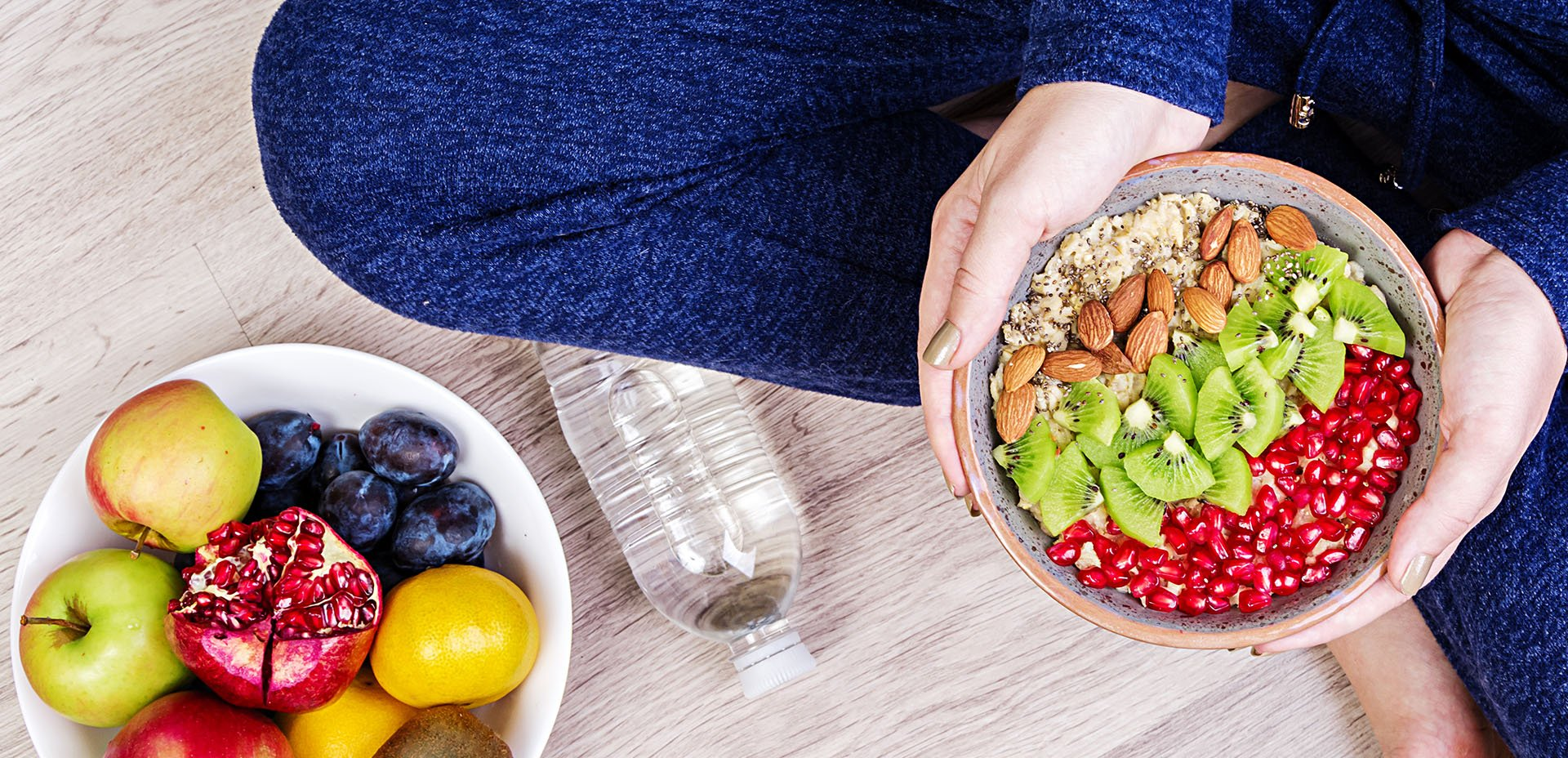 dieta vegana e sport?