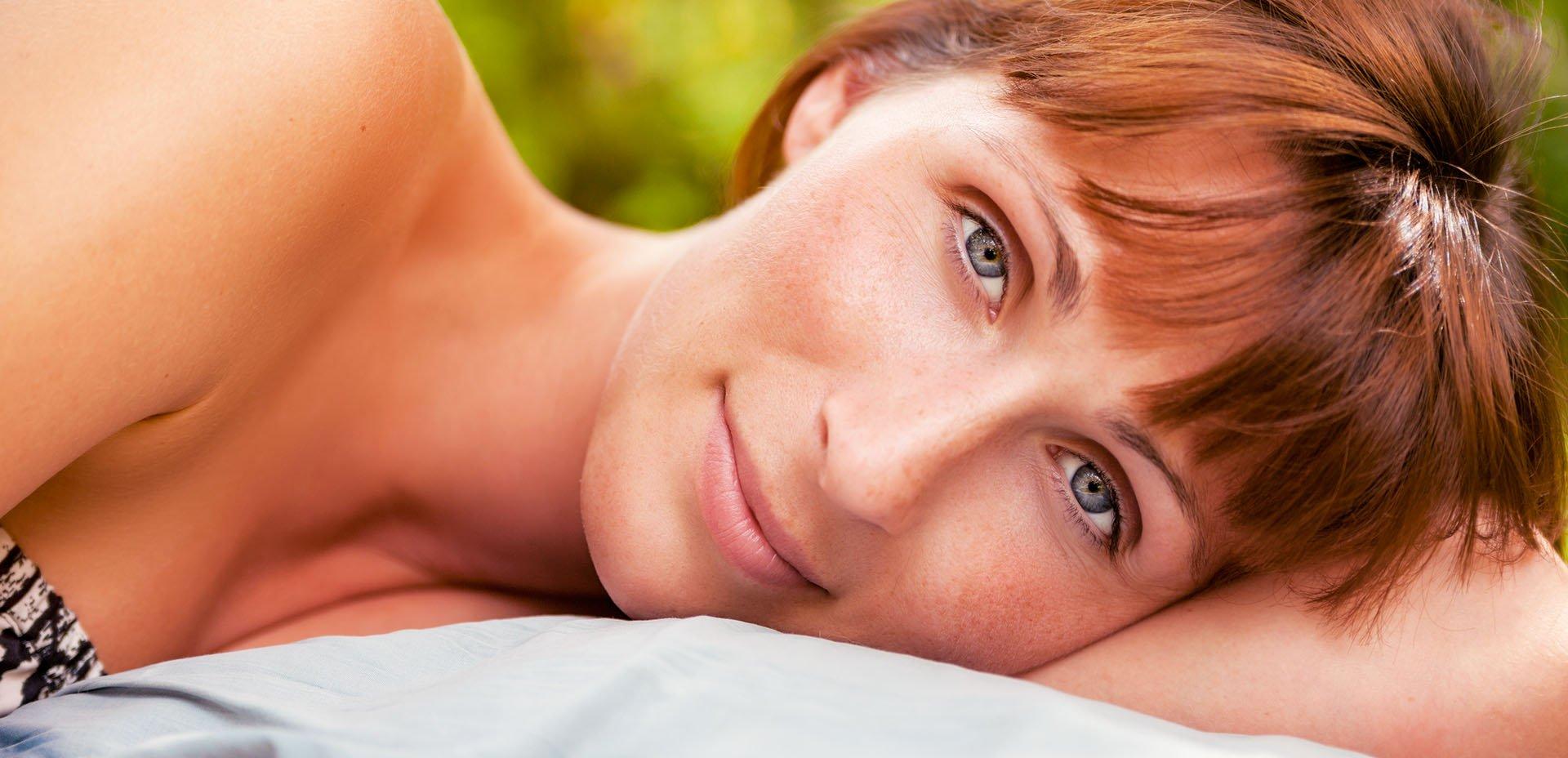 Lifestyle Vegetariana Vegana - Naturalmente belle con i cosmetici Cruelty Free