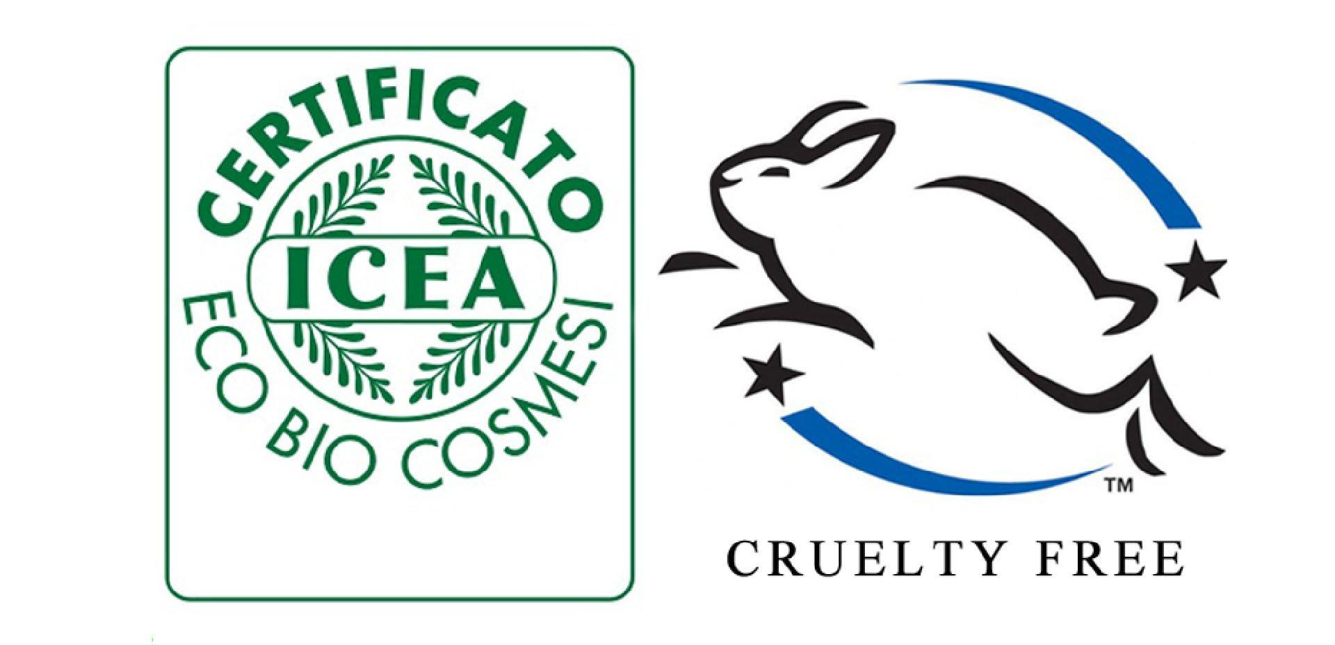 stop ai test su animali controllato ICEA e LAV