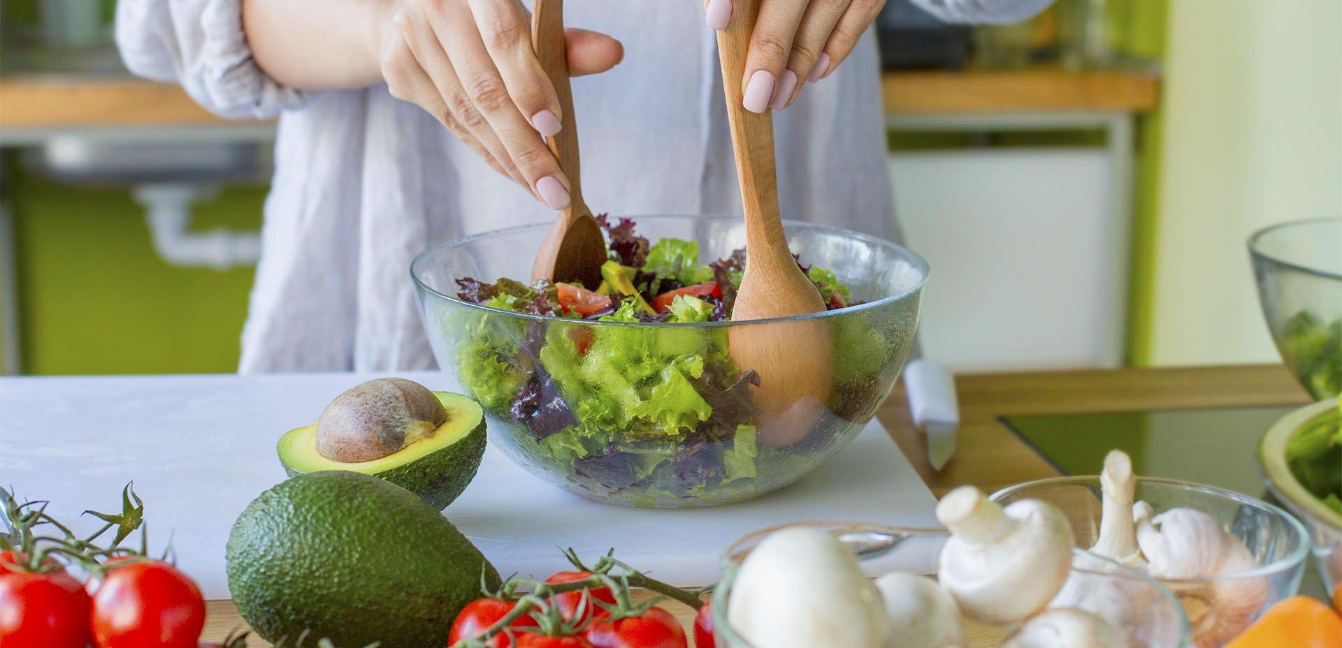 La dieta non dieta: il meccanismo che non funziona nelle diete