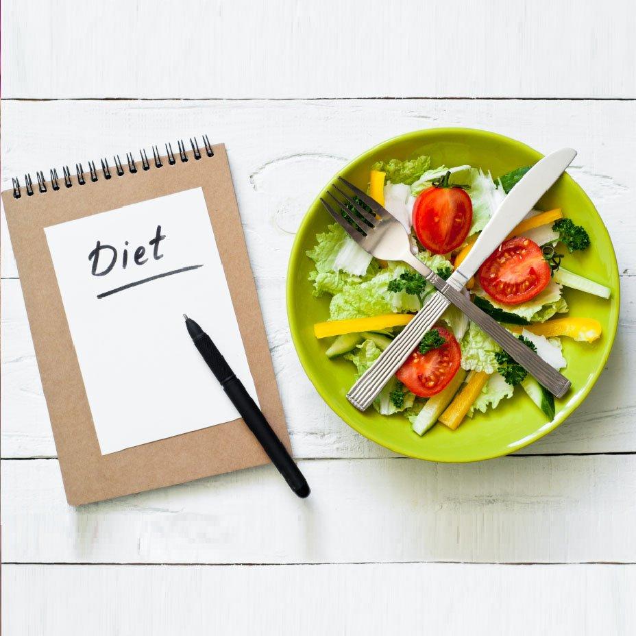 Perché le diete dimagranti spesso non funzionano?