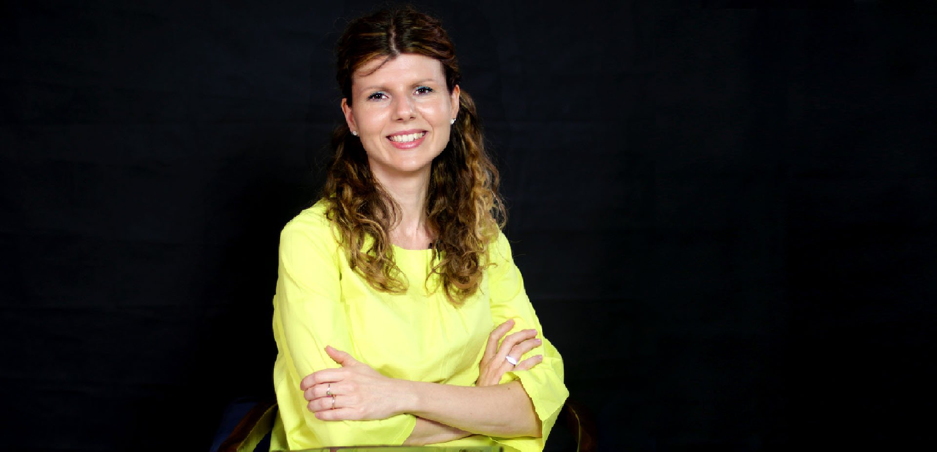 Dott.ssa Diana Zarantonello