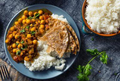 Cosa possiamo imparare dal vegetarismo indiano?