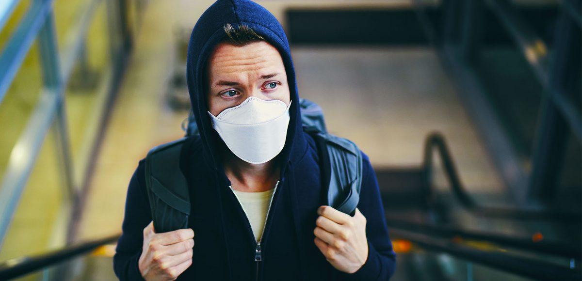 Come affrontare le paure scatenate dal coronavirus