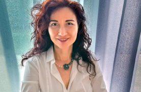 Primi passi nella conoscenza del latte vaccino. Dott.ssa Anna Sarni
