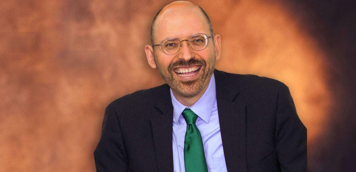 Dott. Michael Greger, Storie di dottori diventati vegani
