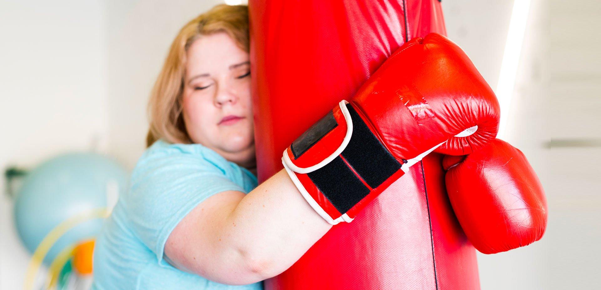 L'importanza del sonno e dell'esercizio fisico nel dimagrimento