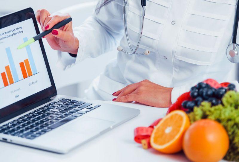Come acquisire abitudini alimentari durature