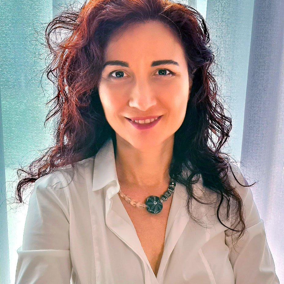 Dott.ssa Anna Sarni