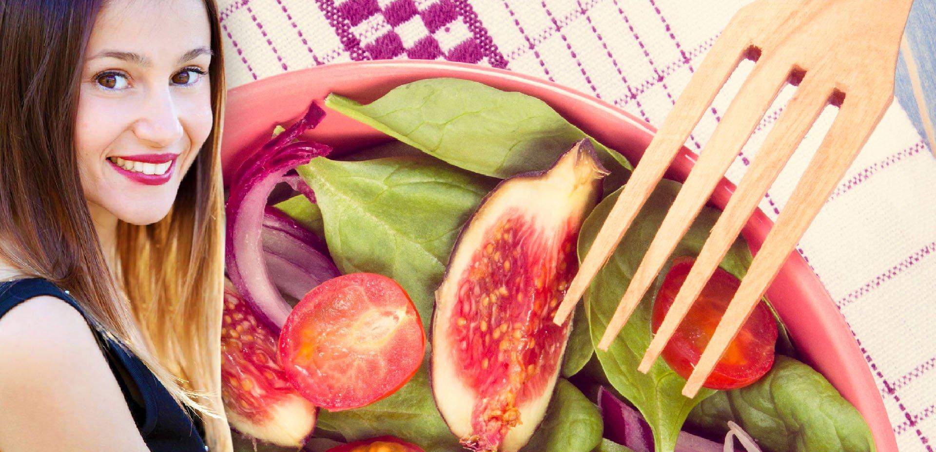 Tre passi per cambiare alimentazione