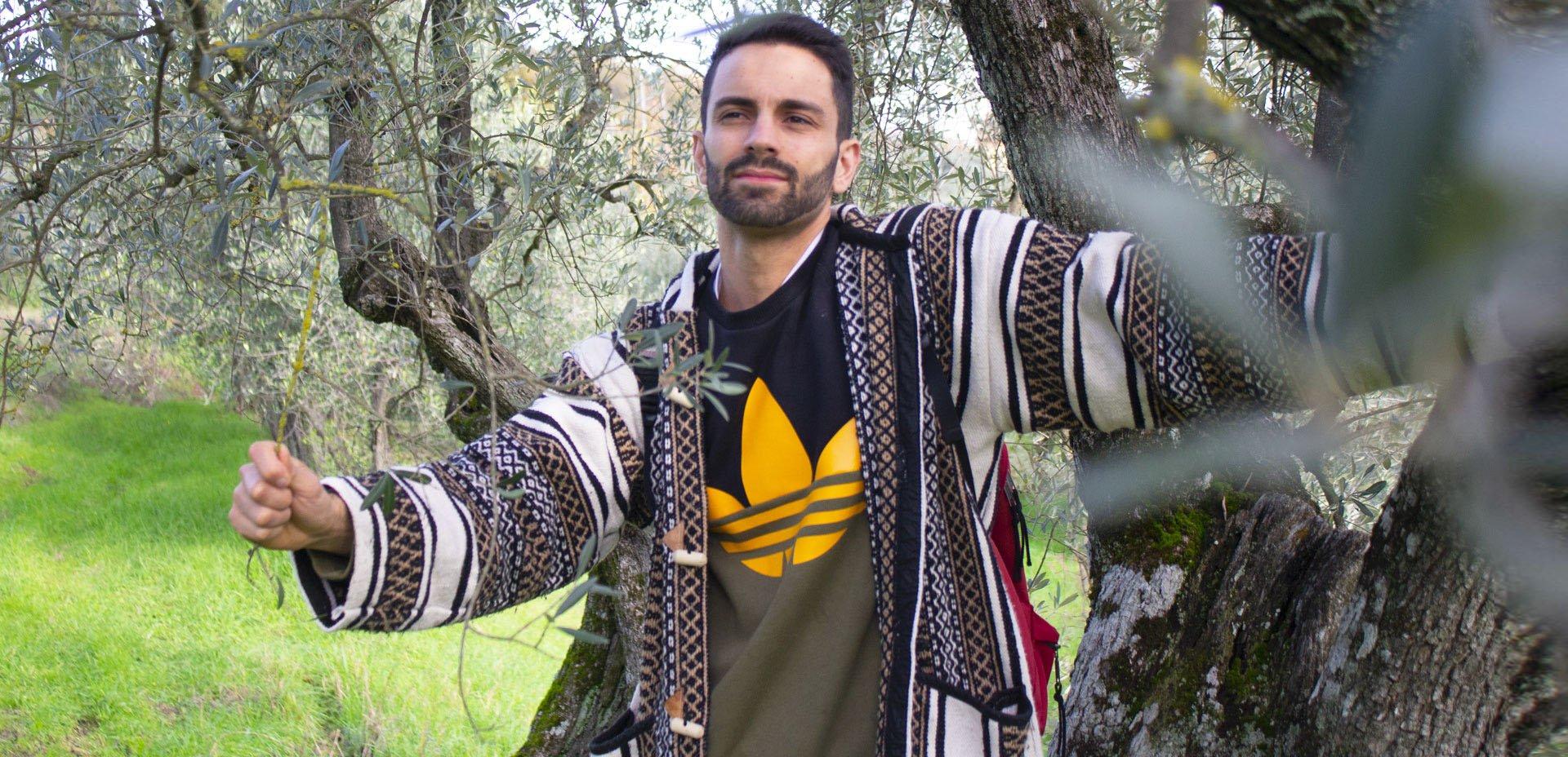 Paolo Baratella