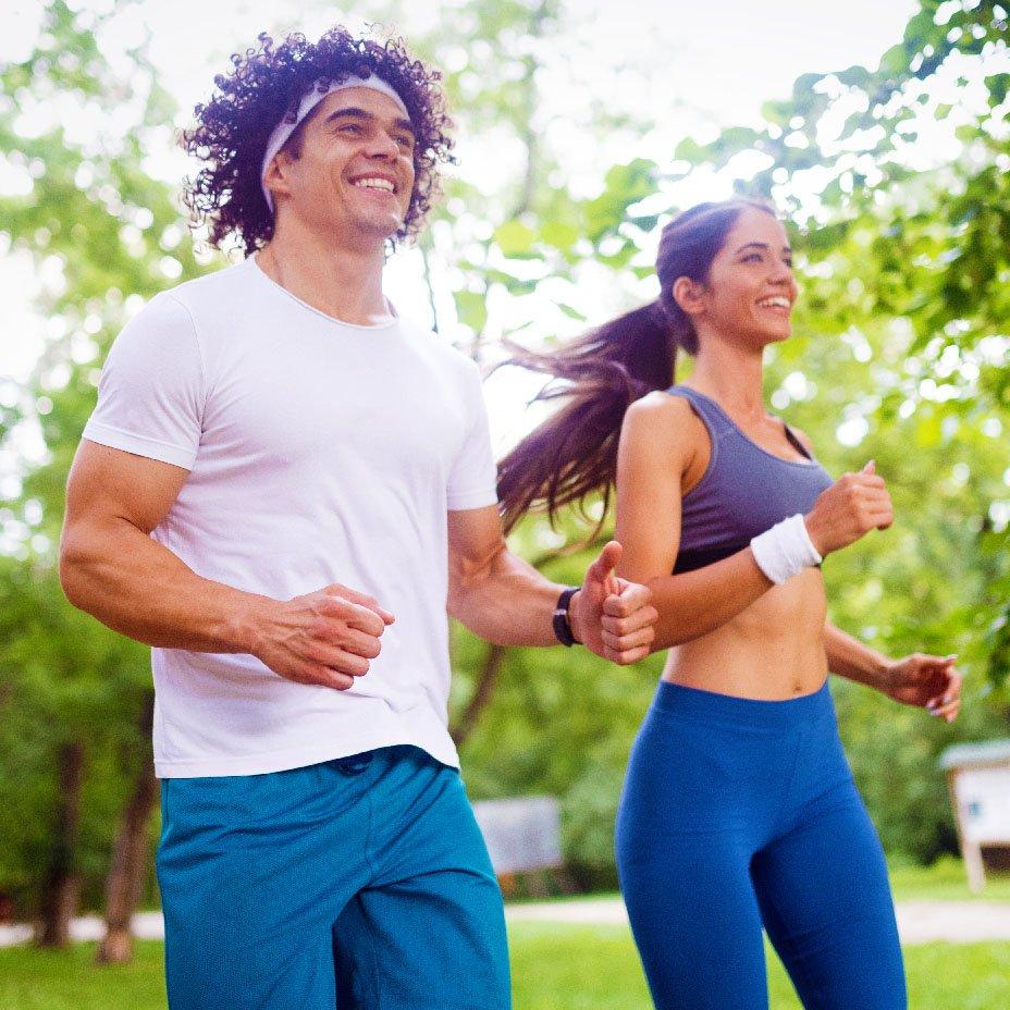 diete veg, sport e salute