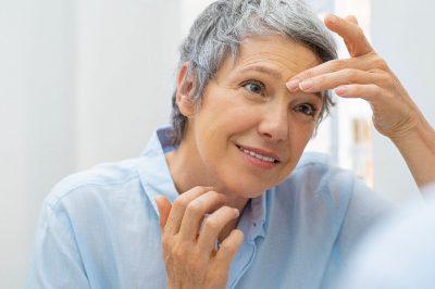 Buona skincare: prenditi cura del viso in modo naturale
