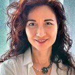 Anna Sarni