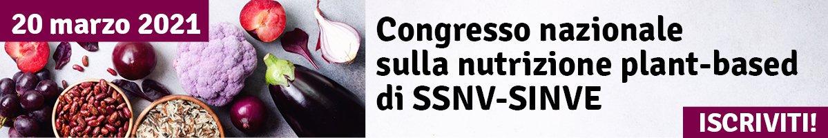 congresso ssnv