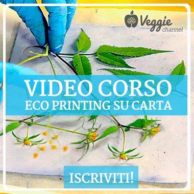 corso di ecoprinting