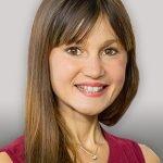 Isabella Vendrame