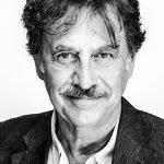 Massimo Wertmuller