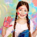 La creatività è un privilegio degli artisti?