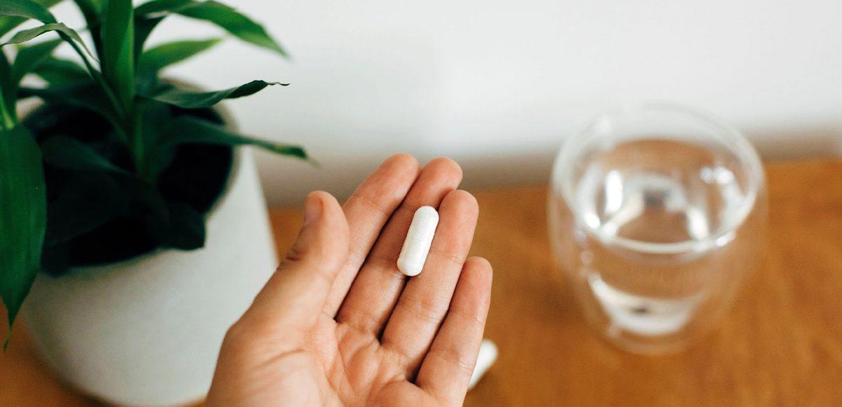 Microbiota: probiotici, prebiotici e alimenti funzionali