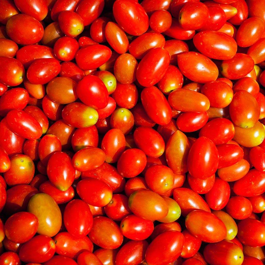pomodori datterini