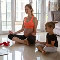 Rilassamento creativo e mindfulness