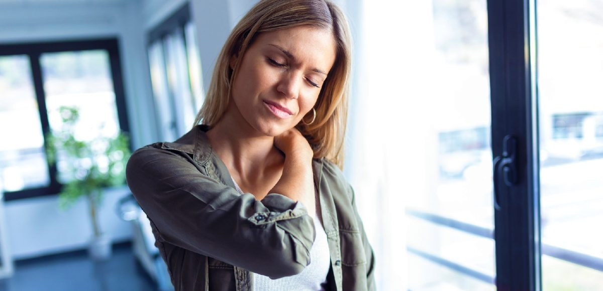 fibromialgia e alimentazione