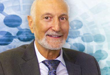 Dott. Michael Klaper