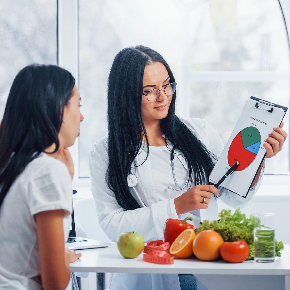 nutrizionista, dieta vegana