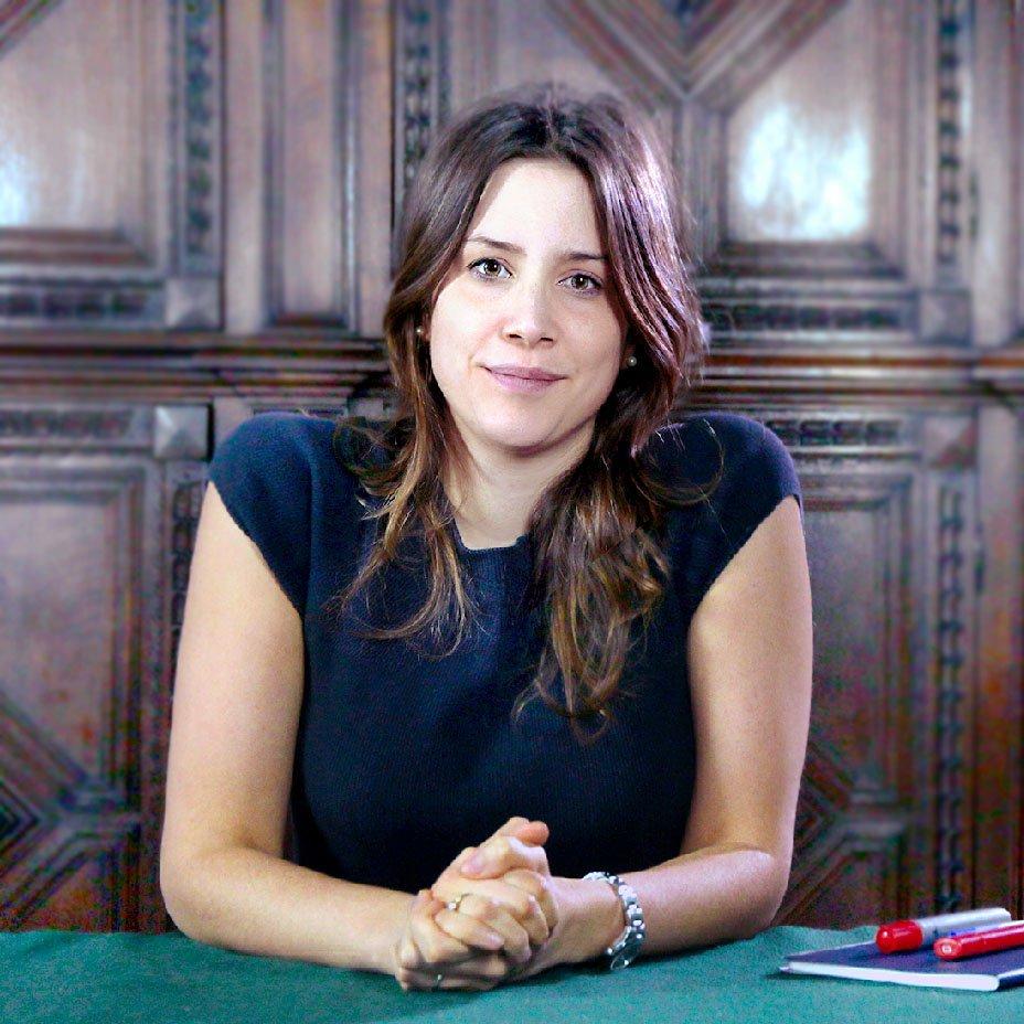 Dott.ssa Silvia Goggi